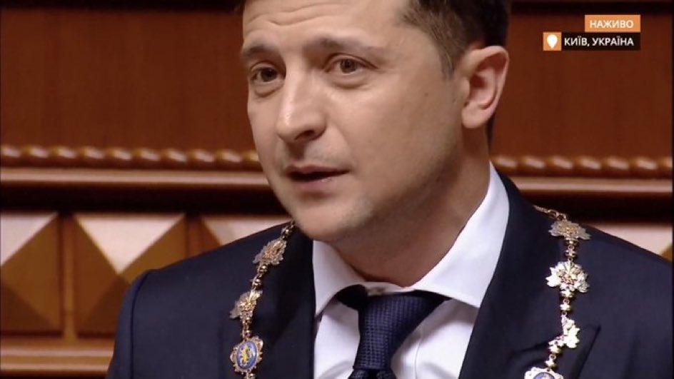Ukraine - situation reports D6_0pBqXoAE9kDr