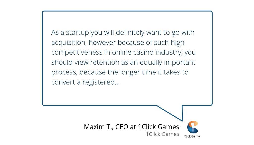 online casino dealer for male