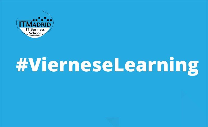 Webinar Hablemos del Nuevo Diplomado en Educación Virtual 2019
