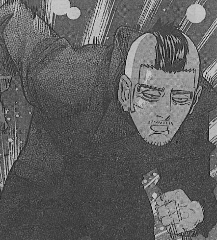 『ゴールデンカムイ』最新18巻、来月6/19(水)発売!! 北の樺太をさらに北へ進む杉元たち。 一方、北海道では門倉が全力疾走中!?  争奪戦はさらにヤバい領域へと超加速!!