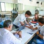 Image for the Tweet beginning: Nueva edición del programa municipal