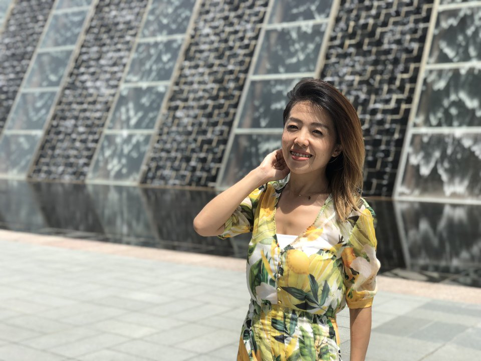 【シンガポール??特集④】 #BI特集海外への憧れはあるけれど、帰国子女でなければ留学経験もゼロ。そんな私がシンガポールで就職して、海外で別の仕事も事業も手がけています。