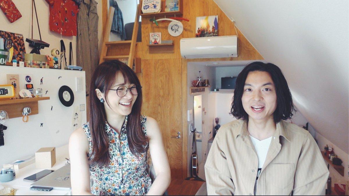 【19:00プレミア公開】リオくん(@_arairio)に独学英語勉強方法を教えてもらった動画です・英語を学ぶときにまずすることは?・英語日記の書き方・LINEを使った勉強法・オンライン英会話の使い方・発音練習の方法コツをぎゅぎゅぎゅっと凝縮しました!お楽しみに