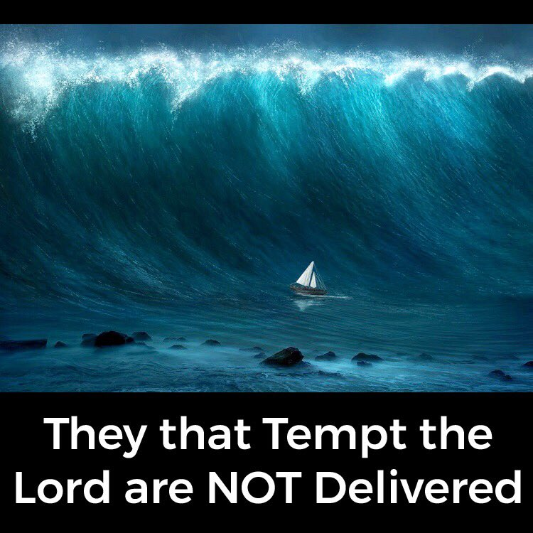 "👀 God is NOT Someone to ""Mock"" with SIN! 🧨 #pride #God #life 💣 #water #acqua #Wasser #水 #вода #Agua #물 #proud #orgullo #orgulloso #гордость #гордый #自豪 #驕傲 #Stolz #誇り #誇りに思う #자부심 #교만한 #loss #fail #lifequotes #evil #wicked #bad #failure #sadquotes"