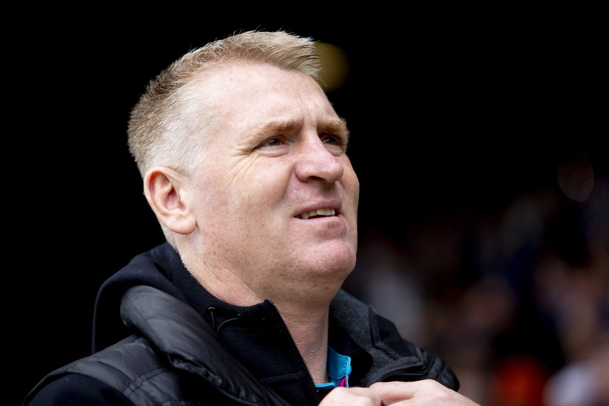 Deano explains the summer clear-out of Villa's U23s #AVFC birminghammail.co.uk/sport/football…