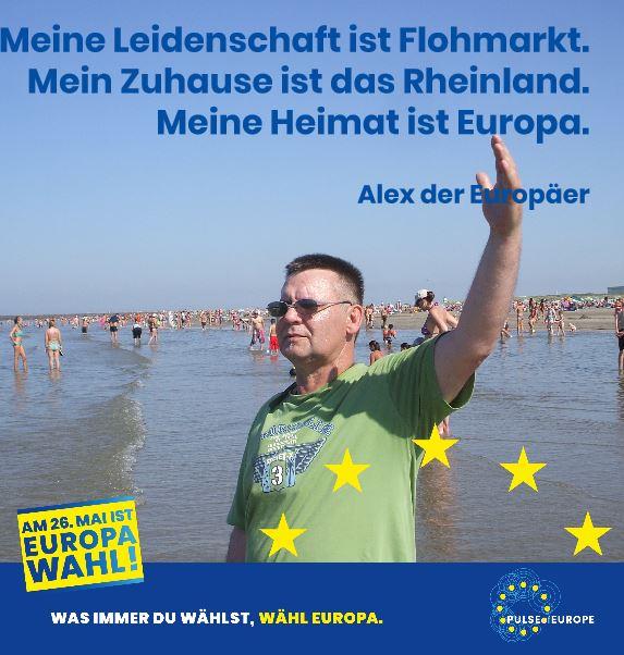 #HeimatEuropa - das sagen viele Menschen und geben immer ihre persönliche Perspektve. Jetzt hier mitmachen! bit.ly/2PdShhc #EuropeMyHome DIY statement, english here pulseofeurope.eu/selfie-generat… #PulseOfEurope #VoteEurope #EP2019 #1EuropaFuerAlle #EUelections2019 #TellEurope