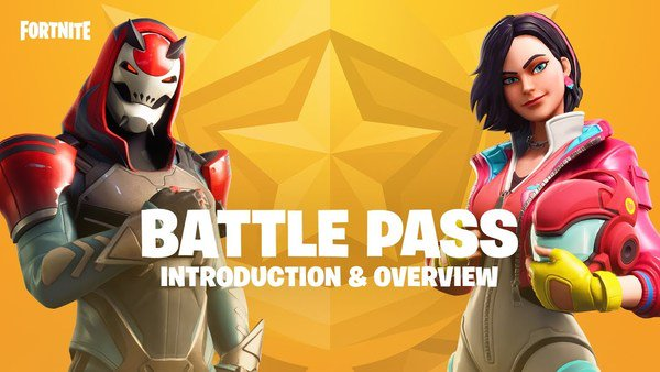 Fortnite Update Version Patch Notes For PS4, Xbox One, PC, And Nintendo Switch https://t.co/Wq2Qaf1ep2 https://t.co/ughKqjZ3tH