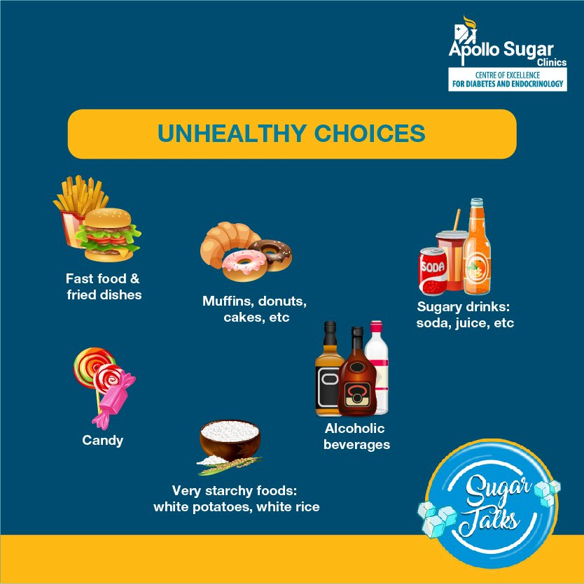 test Twitter Media - Watching your diet is crucial to optimum Gestational Diabetes Management. The team of experts at #ApolloSugar ensure that you eat healthy at every stage of your pregnancy. Know more about our comprehensive diabetes care at https://t.co/qTqinH82ra  #SugarTalks #GestationalDiabetes https://t.co/TXAcTXW025