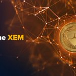 Image for the Tweet beginning: Want to have some $XEM?