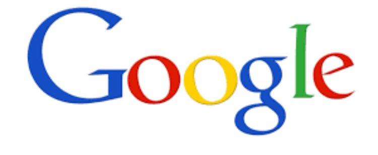 """أكبر مكتبة في العالم متوفرة على #جوجل و أجمل المحاضرات تجدها على #اليوتيوب و كل المعلومات عند أطراف أصابعك! المهم أن تتعلم كيف تستقصي المعلومات الصحيحة وتتعلم مهارات التحليل الناقد والتأكد من المعلومات و هنا يأتي دور المحاضر """"الموجه"""". نحن في زمن يجب أن ندرب الطلاب على المهارات"""