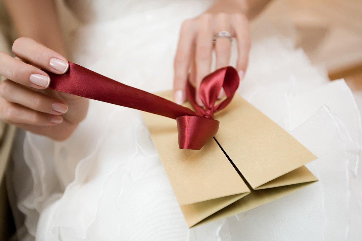 Открытки, подарки к свадьбе картинки