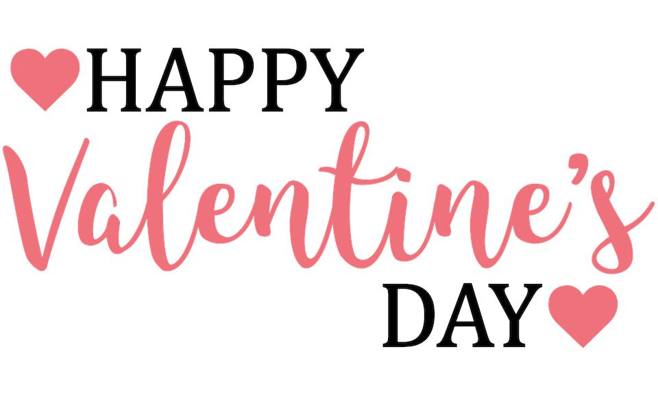 It&#39;s 5/20 today. The pronunciation of #520 in Chinese is &quot; I LOVE YOU&quot;, thus the Chinese younger generation make 5/20 another Valentines&#39;s day. Happy Valentines&#39;s day from IFWallet. #ValentinesDay <br>http://pic.twitter.com/EbpJWBLIpy