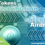 Image for the Tweet beginning: Hello, Airdrop participants, we want