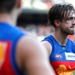 Image for the Tweet beginning: Rhys Mathieson has been offered