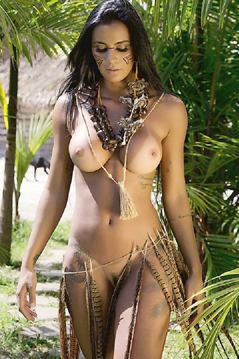 naked-hot-body-brazil-naked-hot-body-womens