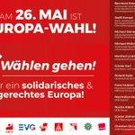 Image for the Tweet beginning: #DGB #Ingolstadt ruft zur #Beteiligung