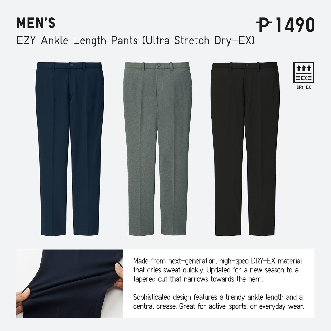 8ca41b8c2d3 Drop by our stores and get yours today. View the full collection through  our App  https   s.uniqlo.com 2Jt03Ur pic.twitter.com oKXKrpsBHn