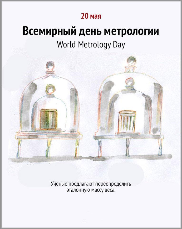 Рисунки зубом, поздравления с днем метрологии открытки