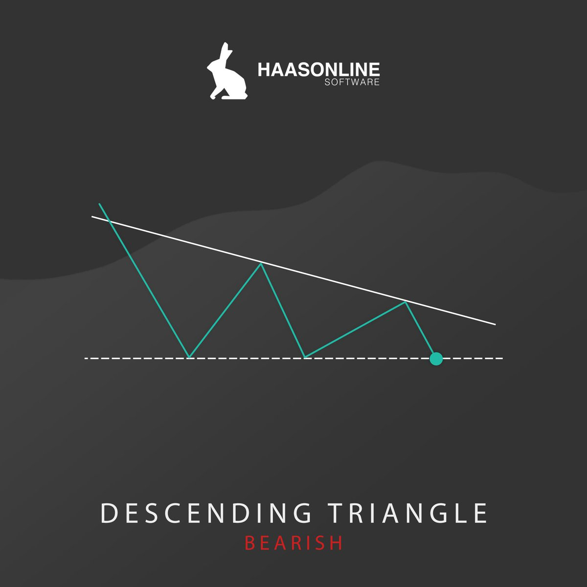 haasonline software