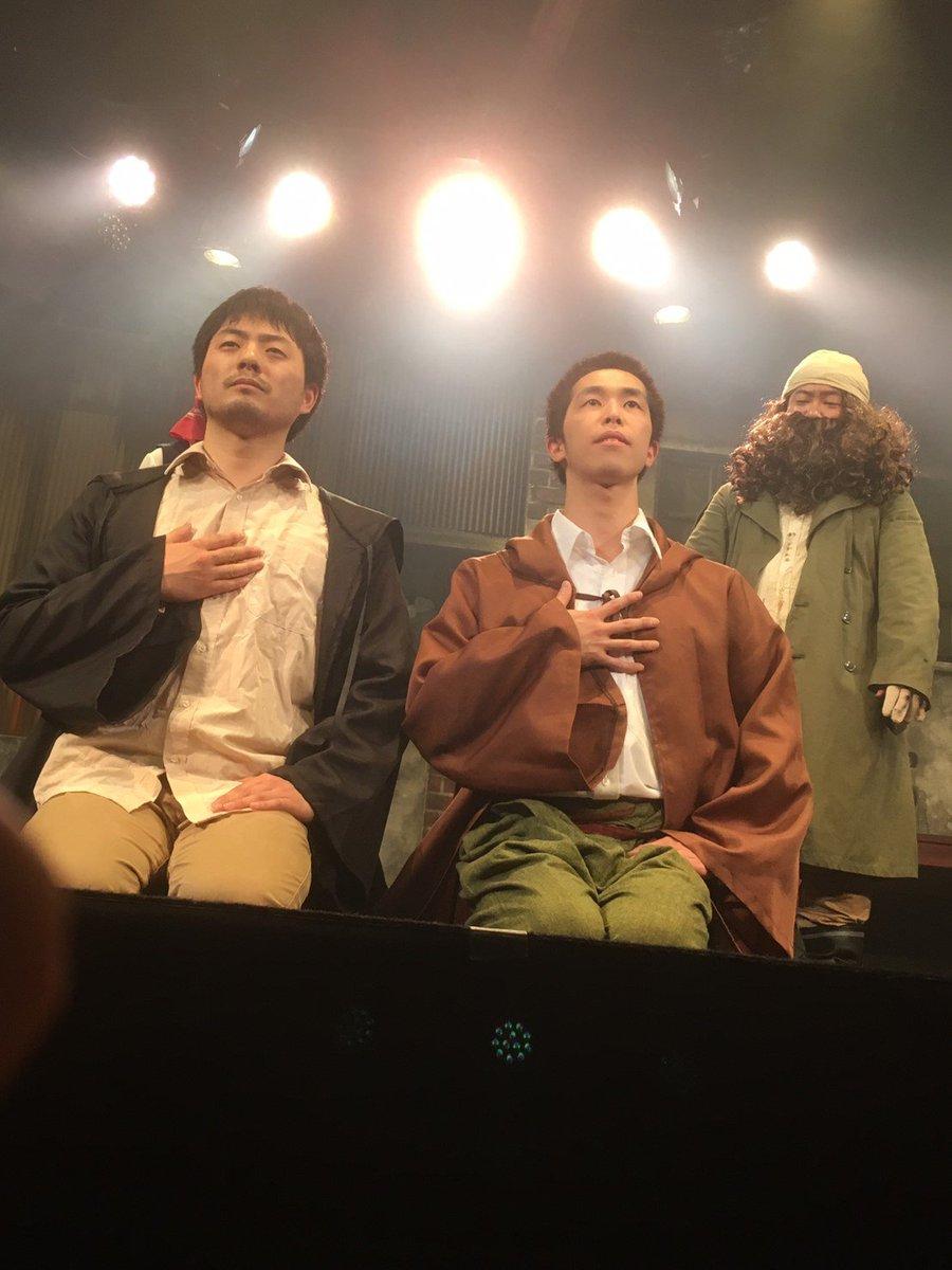 D6 jp8yuwaawiwp