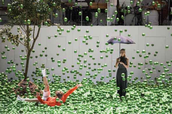 Expo : l'Opéra s'habille au CNCS https://www.fashions-addict.com/Expo-l-Opera-s-habille-au-CNCS_379___18552.html… #opera #moulins #allier #lyrique #costume #culture #exposition #talent #scene @CNCSmoulins