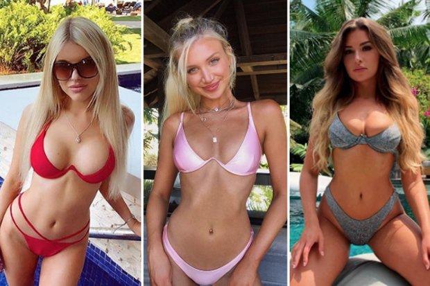 Celebs go WILD for boob-boosting brakini trend dailystar.co.uk/fashion-beauty…