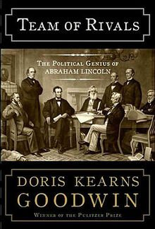 Twitter being what it is it costs me nothing to ask the world's foremost authority on American Presidents, the eminently esteemed  #TeamOfRivals author  @DorisKGoodwin if she can back me up on what I'm saying about  #FDR. The more you retweet this the likelier a response /15