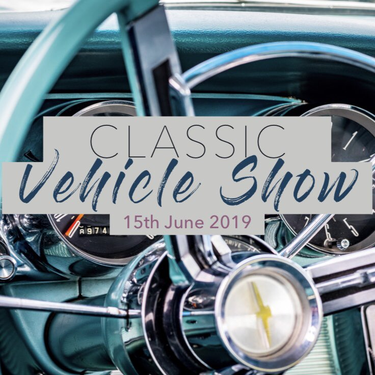 Edinburgh's West End is hosting the perfect family day out from 10am-4pm on Saturday 15th June with an exciting and local collection of Classic Cars across William and Alva Street! See you there? 🚙 #classiccars #classiccarevent #edinburghswestend #edinburgh #thisisedinburgh