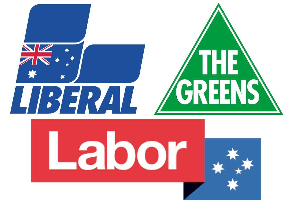Want to know where the main parties stand on screen policy? Read what they have to say in their own words: https://makeitaustralian.com/news/2019/5/9/election-2019-scorecard… #MakeItAustralian #AusVotes2019
