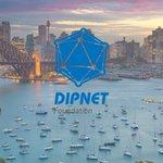 Image for the Tweet beginning: The DIPNET biweekly report(2019.04.29——2019.05.12)has been