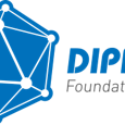 Image for the Tweet beginning: The DIPNET biweekly report is