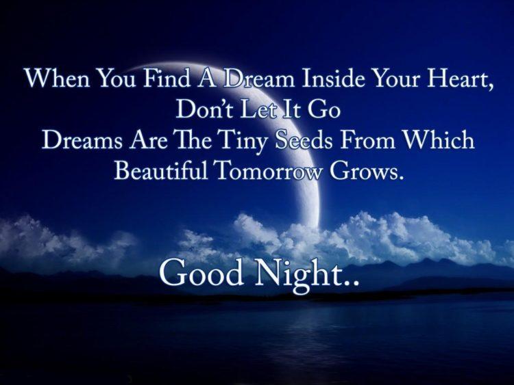"""Mrs Leech Jesus Freak on Twitter: """"#Amen #GoodNight #GoodNightTwitterWorld #GoodNightEveryone #Moon #Stars #NightTime #Sunday #SundayNight #SundayVibes #SleepTight #Beautiful #BeautifulTomorrow #Blessed #Look #Retweet… https://t.co/sS4SZOrKHT"""""""