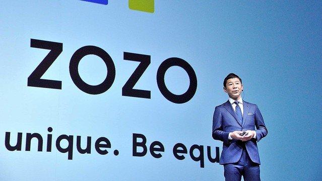 画像,1000RT:【NHK報道】ZOZO、アルバイト2000人採用へ 時給1300円https://t.co/Og5kF3LISHまたアルバイト従業員にも成果に応じ…