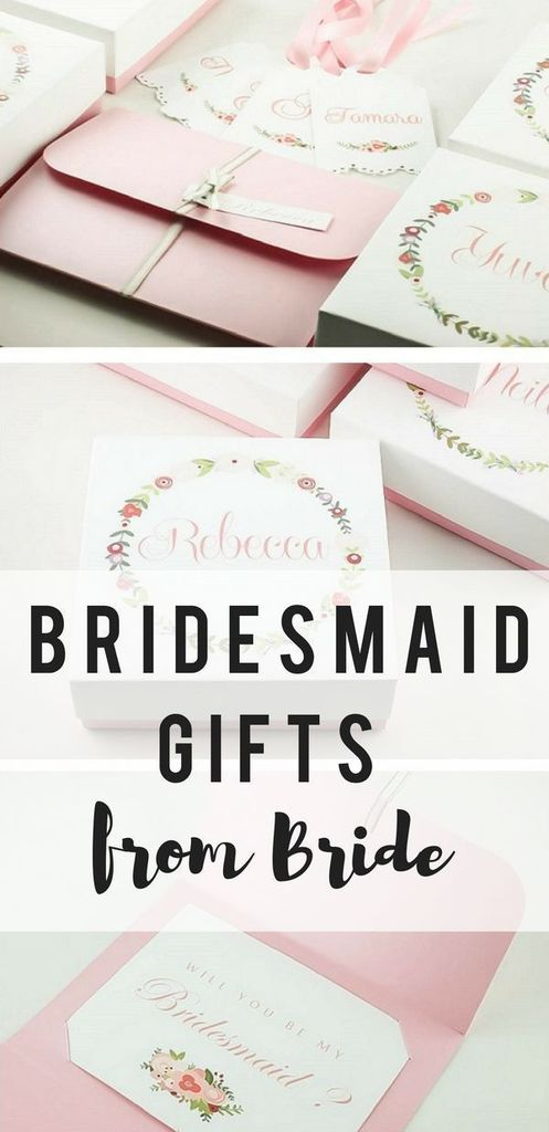Sarah Gft On Twitter Just Pinned To Bridal Shower Decor