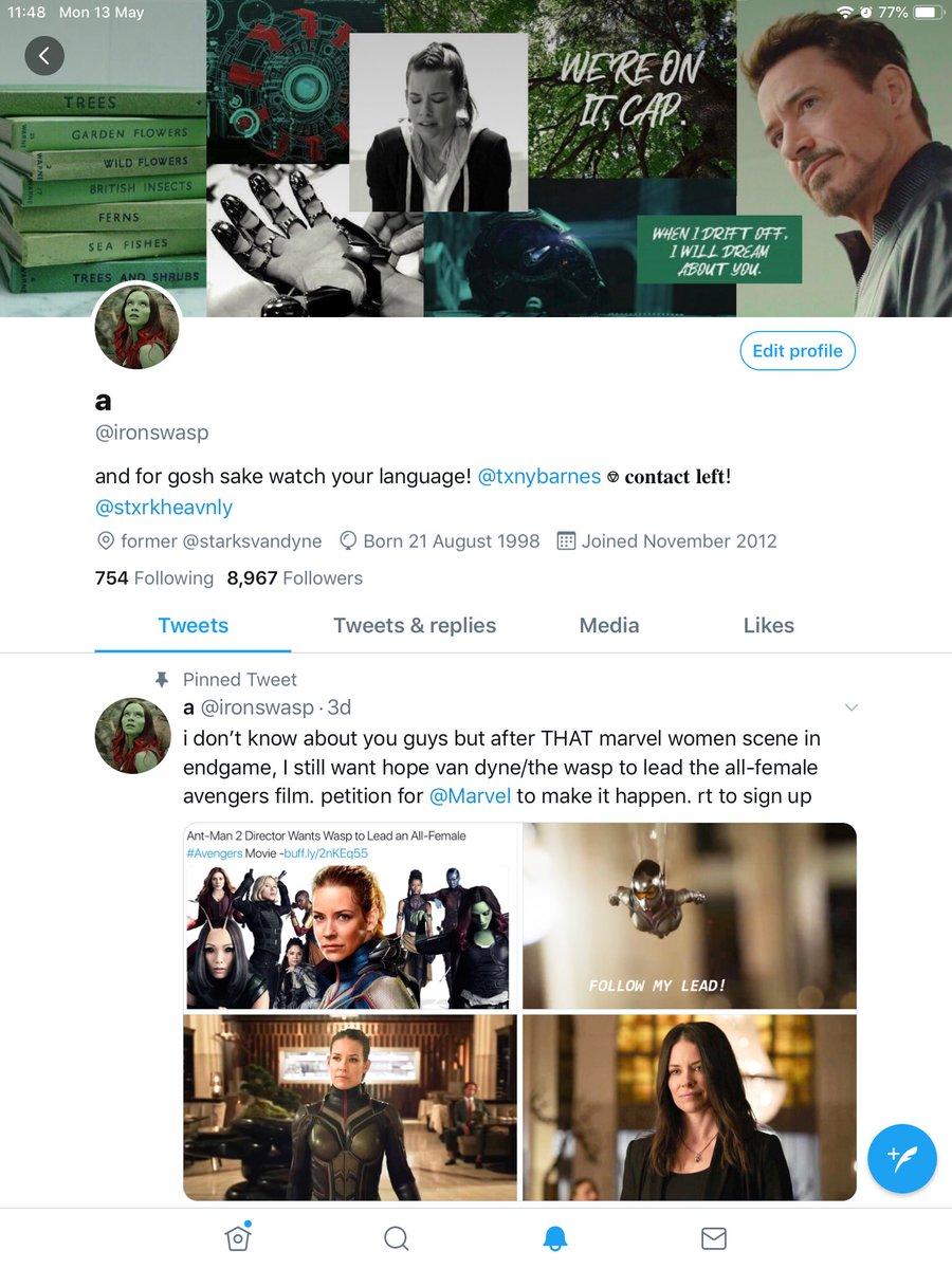 Aimee Auf Twitter Matching Bios With My Bb Txnybarnes