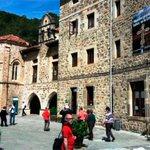 Image for the Tweet beginning: El Ayuntamiento de Alcorcón oferta