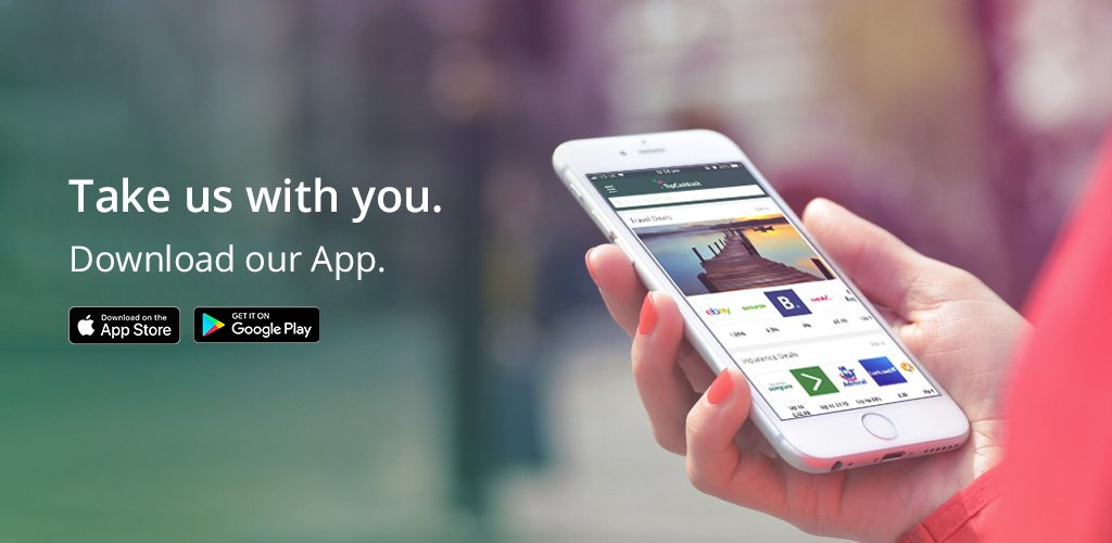 Download: GTWorld   it's banking, only easier  Download the app here