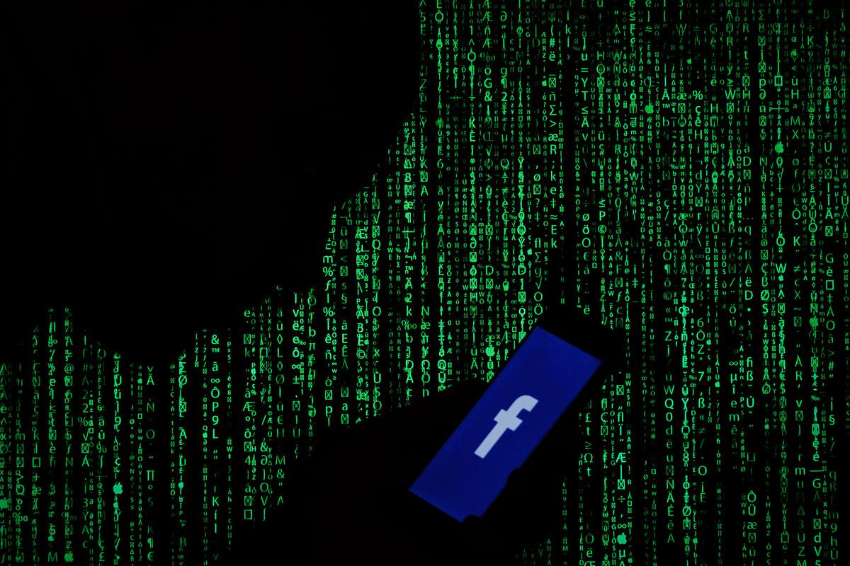 The coverage of the Cambridge Analytica scandal was recognised at the #BAFTATV awards last night. Here's what we know about Cambridge Analytica, Trump and Facebook  http:// bit.ly/2VwHGUN    <br>http://pic.twitter.com/K1AMaREt6H