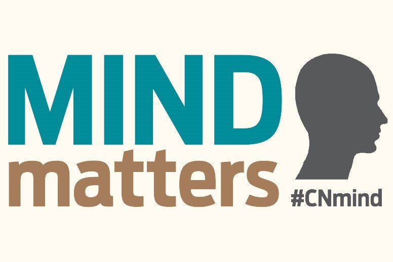 It's #MentalHealthAwarenessWeek! Take a moment to answer a few questions for the latest @CNPlus #CNMind survey and share your thoughts on #MentalHealth and our industry: https://buff.ly/2VywSp4