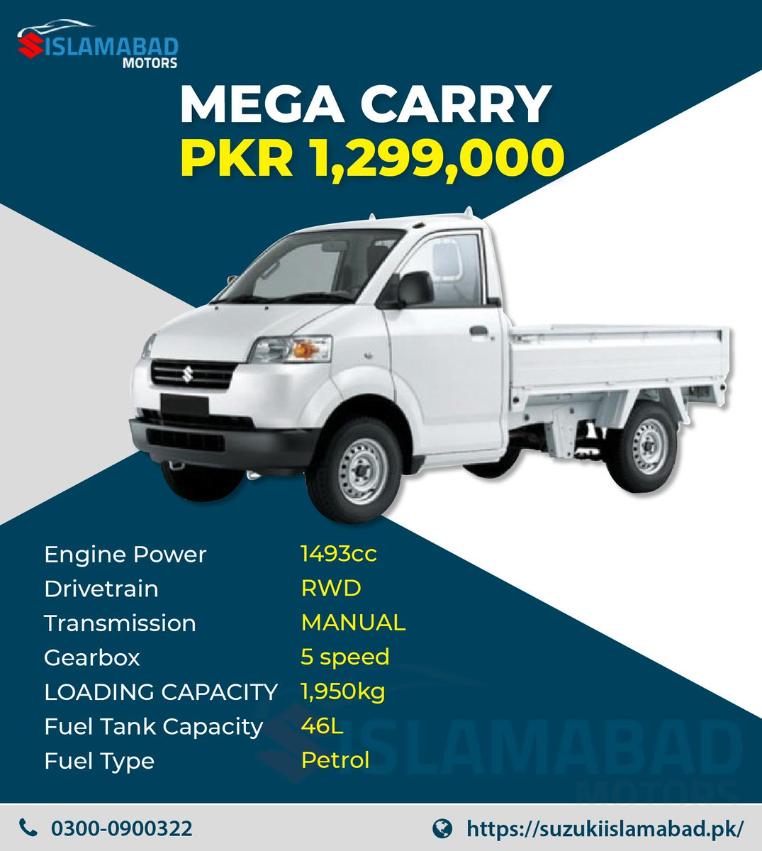 transmisi manual suzuki carry 1 0