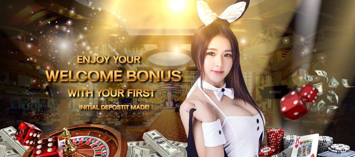 free casino slots penny