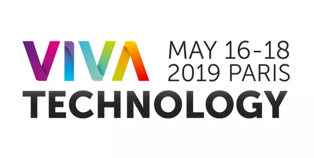 "#Vivatech  Friday 17 May · 3 pm > Don't miss the talk:  ""Hire a Hacker, Before Being Hacked"" with Nicolas Arpagian (@cyberguerre) & Guillaume Vassault-Houlière (@free_man_)  https://blog.yeswehack.com/events/yeswehack-w-groupelaposte-cyberorangedefense-vivatech2019/ …  #BugBounty #infosec #Paris cc @OrangeCyberdef @Sophie_Claude_"