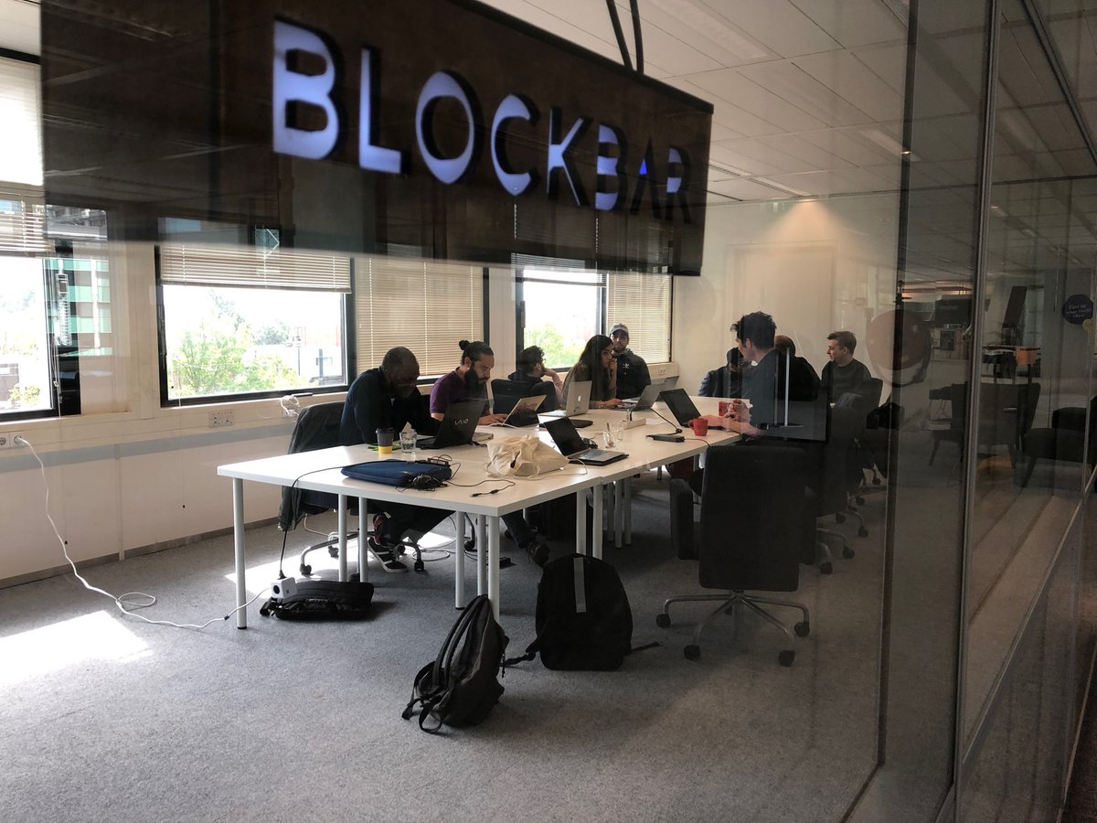 blockbar070 photo