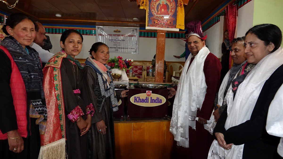 ebook Pentaho solutions