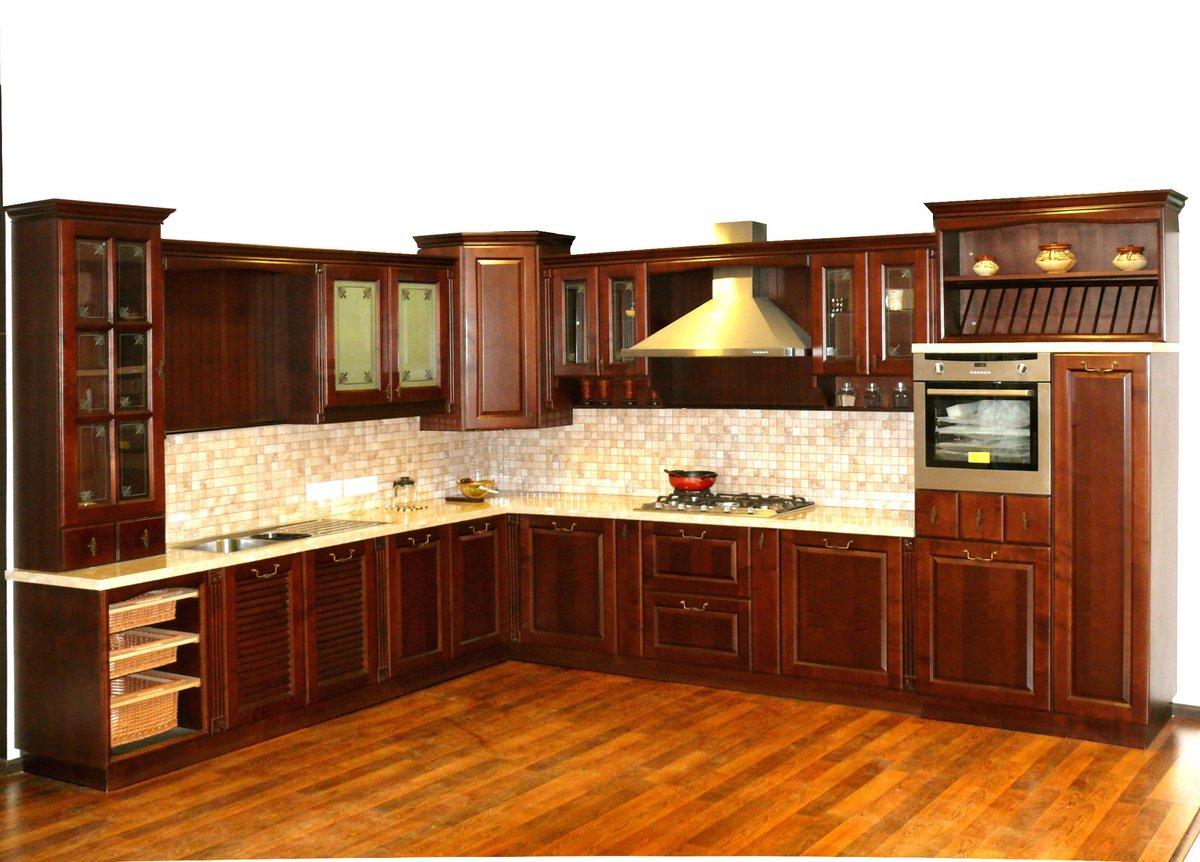 Living Room Design And Decor Http://dezireinteriors.co.in/livingroom