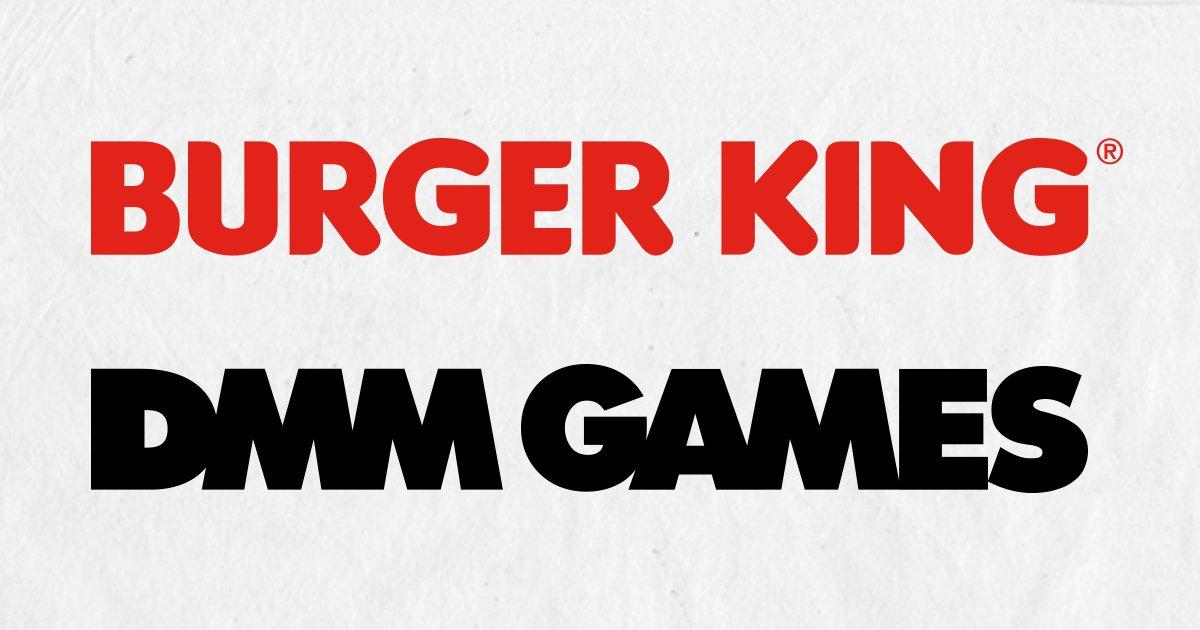 【お知らせ】この度 #PJSseason3 にて新たに @BURGERKINGJAPAN さんによるスポンサードが決定🎉🎉シーズン中は🍔コラボ企画🍔もございますのでバーガーキングファン、PUBGファンの皆様はお楽しみに‼️👇🏼詳細はこちら👇🏼#バーガーキング#PUBG#PUBG_DMM