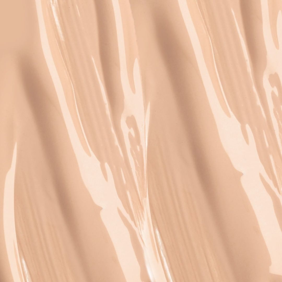 The foundation of your dreams has arrived. Soft, supple, yet totally lightweight, our Perfect Teint Foundation was crafted in response to what you asked for - for that perfect finish, every time! #artdecocosmetics #perfectteintfoundation #teintastic #longlastingfoundation