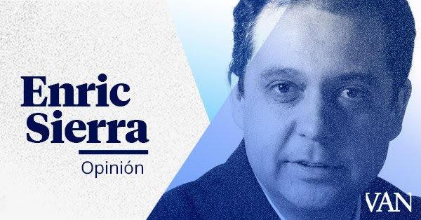 """#OPINIÓN @LaVanguardia 'Maragall y Colau, a cara o cruz', por @enricsierra """"Colau se juega su futuro político mientras que su rival, pase lo que pase, ofrecerá a ERC un resultado récord"""" https://t.co/ilMY5qSkWN https://t.co/RrGoW8jUy1"""
