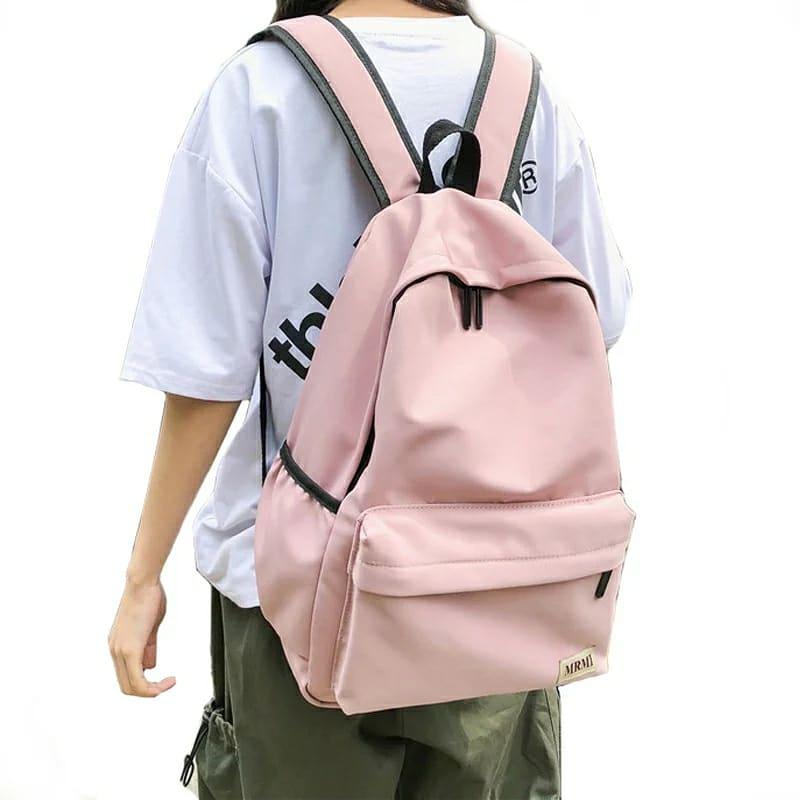 backpack kanken hashtag on Twitter