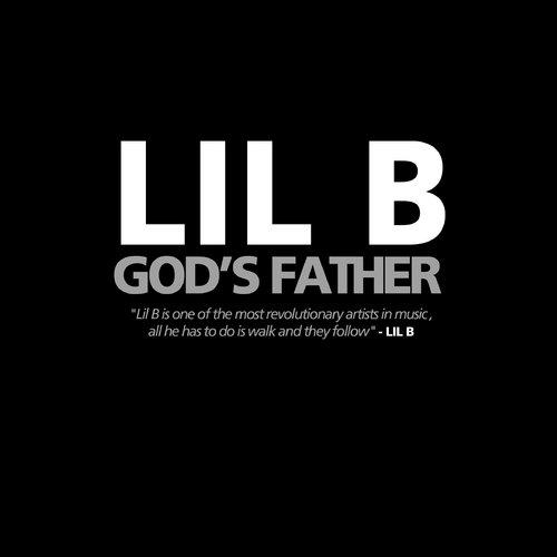 Thank you Based God for this glorious piece of work @LILBTHEBASEDGOD